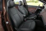 foto: Hyundai i20 2014 asientos delanteros [1280x768].jpg